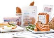 [2019 국가브랜드 대상] 국산 원료육만 사용, 식품·품질 안전성 인증