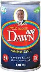 [2019 국가브랜드 대상] 뛰어난 <!HS>숙취<!HE> <!HS>해소<!HE> 효과, 애주가들에게 인기