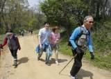 DMZ에 42㎞ 도보<!HS>길<!HE>…방탄복·헬멧 휴대해야