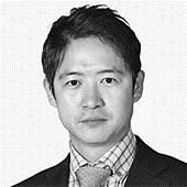 [취재일기] 국민 빚 940조로 떠받치는 공무원 노후