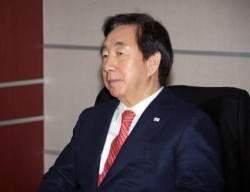 """""""김성태 딸, 지원도 안했는데…인성검사 조작 후 합격"""""""