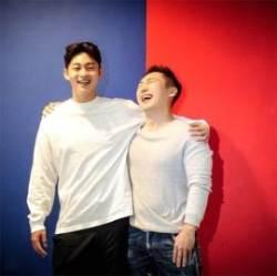 '전참시' 매니저 강현석, 이승윤에게 2박 3일 휴가·300만원 포상금 받았다