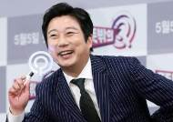 """""""차태현·김준호 '원정 내기골프' 당시 이수근도 참여"""""""