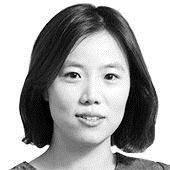 [취재일기] 엄마는 오늘도 가슴 졸이며 CCTV 봅니다