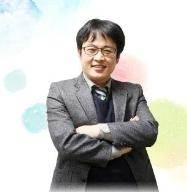 '환자 위한 삶' 고(故)윤한덕·임세원에 최고등급 훈장 추서