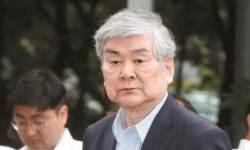 조양호 한진그룹 회장 별세로 재판·수사 모두 중단