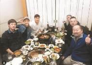 메이저리그 100번째 등판 류현진, 개막 3연승 도전