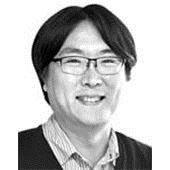 [김기흥의 과학 판도라상자] 미세먼지와 위험의 개인화