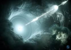 '노벨상 0순위' 우주근원 밝힐 연구…강원 지하 1.1㎞서 한다