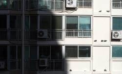 계량기 고장 '난방비 0원' 아파트, 전국 2만7865가구