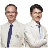 """""""혈액암 다발성골수종 '척추골절' 새 세포치료법 효과""""…성모병원 연구팀"""