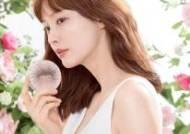 AGE 20's 새 모델로 배우 '이나영' 발탁