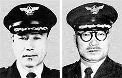 김정렬이냐 최용덕이냐, 느닷없는 공군 '창군 영웅' 논쟁