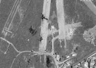 리비아 반군 수도 국제공항 공습…민항기 끊기고 대피 아수라장