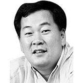 [<!HS>서소문<!HE> <!HS>포럼<!HE>] 70세 명창 안숙선의 선생님 전상서