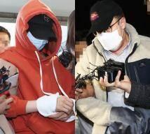 황하나, 연예인 하일까지…연예가 강타한 마약 스캔들