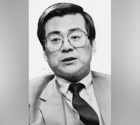 조 회장 수사·재판 올스톱, 이명희·<!HS>조현아<!HE> 공판 내달로 연기