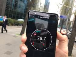 [취재일기]말 바꾸기에 독소 조항까지…이통사의 5G 자기부정