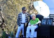 'LPGA 창립 멤버' 마릴린 스미스, 89세 일기로 별세
