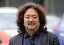 TV조선, '손석희 폭행사건 배후설' 주장한 김어준 고소…경찰 수사