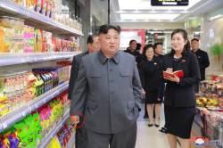 """[단독]""""하노이, 입에 담지도 말라"""" 北 <!HS>노동당<!HE> 지침 내려왔다"""