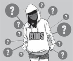 마사지 여성 갑작스러운 죽음···AIDS 비상 걸린 포항