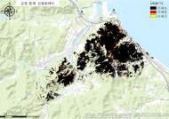 [강원 화재]3일만에 축구장 2460개 규모 삼림 탔다