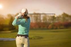 [비즈톡] 신세계백, 여성 골퍼 위한 '언컷 골프 브라렛' 속옷 출시 外