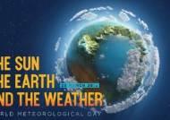 """""""그린란드 빙산 다 녹는다"""" 인류 위협하는 지구온난화"""