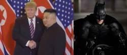 """트럼프, 워너브러더스 항의로 트위터 영상 삭제…""""영화음악 저작권 침해"""""""