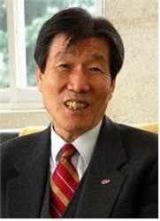 '제25회 한신상'에 강신석 목사, 김성재 석좌교수 선정