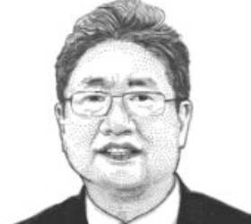 [<!HS>박보균<!HE> <!HS>칼럼<!HE>] 장준하는 김원봉을 경멸했다