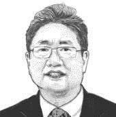 [박보균 칼럼] 장준하는 김원봉을 경멸했다