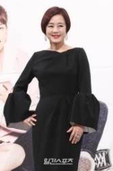 [단독]이미숙→장미희, SBS '시크릿 부티크' 출연