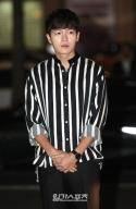 '1년 6개월 실형 선고' 손승원, 윤창호법 적용 안 된 이유