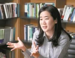 170억 투자 따낸 IQ157 교수가 말하는 한국 벤처 현실