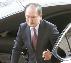 <!HS>후쿠시마<!HE> 수산물 WTO 패소에 당혹한 日, 주한 일본대사 외교부 방문 취소
