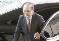 후쿠시마 수산물 WTO 패소에 당혹한 日, 주한 일본대사 외교부 방문 취소