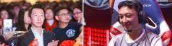 개념 재벌 2세, 중국의 새로운 '국민 남편'의 정체는?