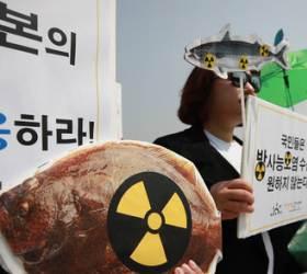 <!HS>후쿠시마<!HE> 수산물 수입금지 유지될 듯…한국, 예상 깨고 승소