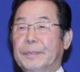 [<!HS>삶과<!HE> <!HS>추억<!HE>] 서울대 AI센터 500억 기부 두달 만에…