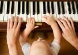 다섯 살에 피아노 시작, 서른에 <!HS>정점<!HE> 오른 피아니스트 '장하오천'
