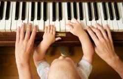 다섯 살에 피아노 시작, 서른에 정점 오른 피아니스트 '장하오천'