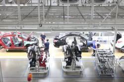<!HS>사드<!HE> 악몽은 끝나지 않았다…중국 공장 또 중단하는 현대차