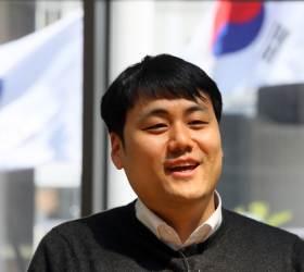 """""""<!HS>후쿠시마<!HE> 수산물 분쟁 이겨…제네바선 울면서 보도자료 고쳤다"""""""