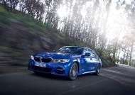 [J가 타봤습니다]'BMW의 심장' 7세대로 거듭난 3시리즈