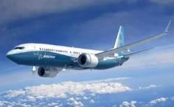 美 항공사들, 보잉 737 맥스 운항중단 장기화…여름 성수기까지 연장