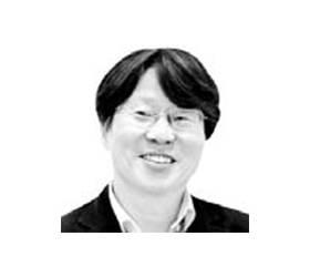 [<!HS>리셋<!HE> <!HS>코리아<!HE>] 중국이 주춤한 지금이 제조 강국 재도약 기회다