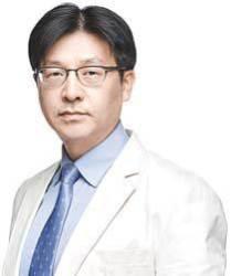[건강한 가족]윗배 통증 극심한 담석증, 놔두면 담낭암으로 악화