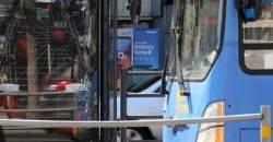 [숫자로 본 서울 버스요금]  평균 3년에 한번, 130원 가량 인상...올해 박원순 시장의 선택은?
